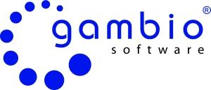 https://www.oscware.de/images/Gambio_Logo.jpg
