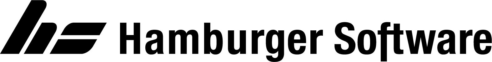 https://www.oscware.de/images/HS_Logo.jpg