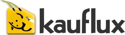 https://www.oscware.de/images/Kauflux_Logo.jpg