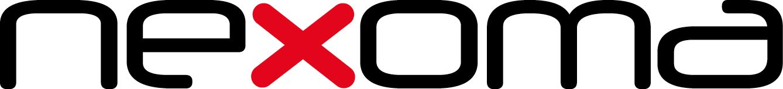 https://www.oscware.de/images/Logo.jpg