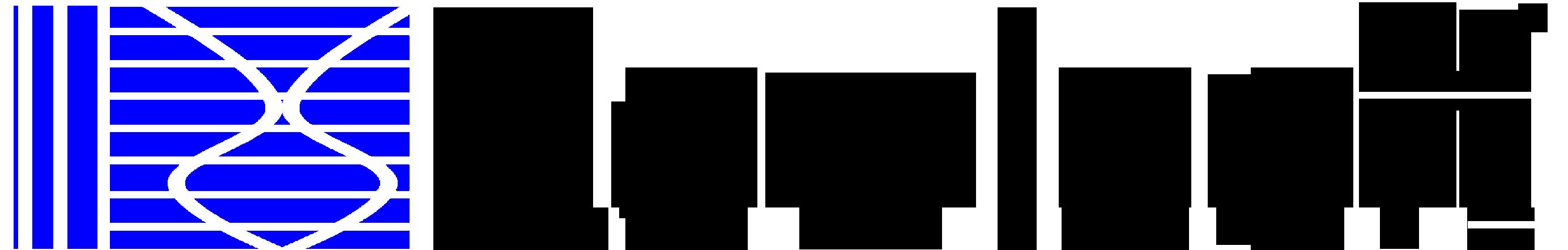 https://www.oscware.de/images/Rowisoft-Logo.png