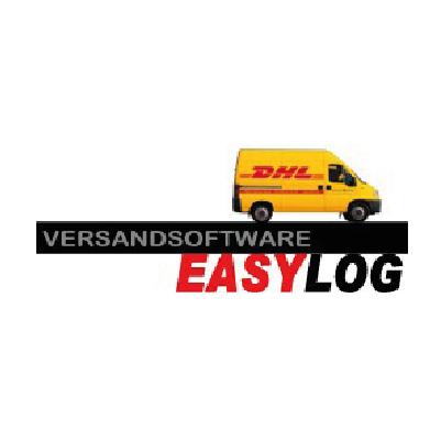 DHL Easylog