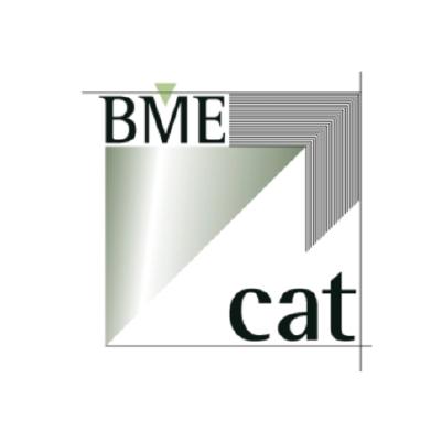 BMEcat