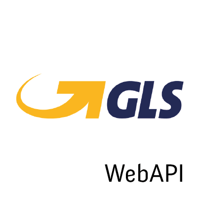 GLS WebAPI Ship IT