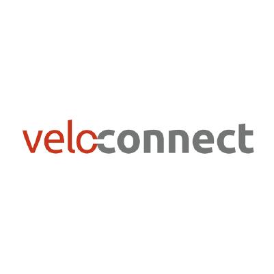 VeloConnect