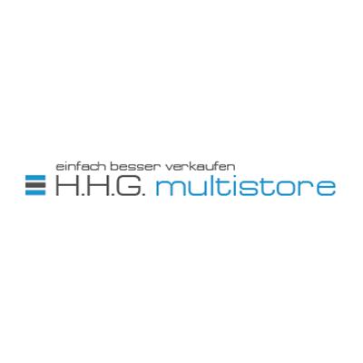 H.H.G. multistore