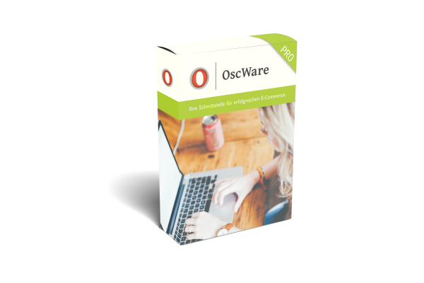 Artikelupdate xt:Commerce 3.x --> Shopware