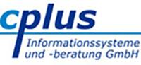 cplus_Logo
