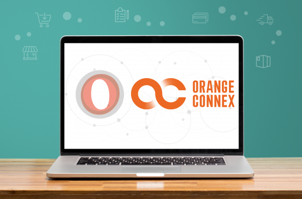 orange_connex_oscware_schnittstellen1
