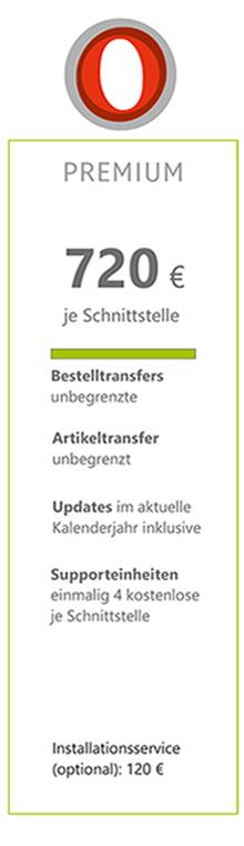 Kauf_Premium