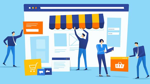 vertrauen_onlinehandel