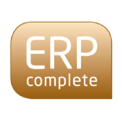 ERP complete