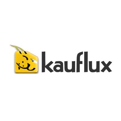 Kauflux