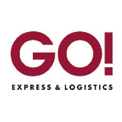 GO! Express & Logistik