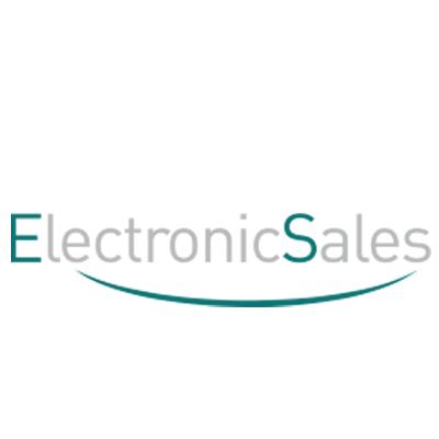 ElectronicSales