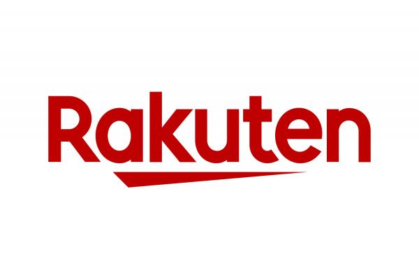 rakuten_schliesst_marktplatz