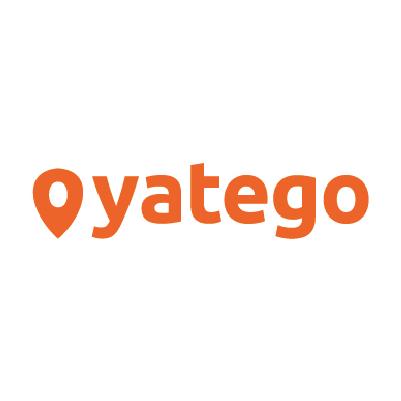 Yatego
