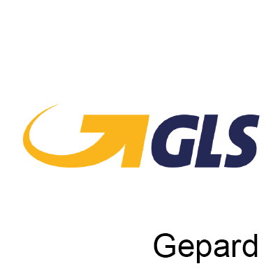 GLS Gepard