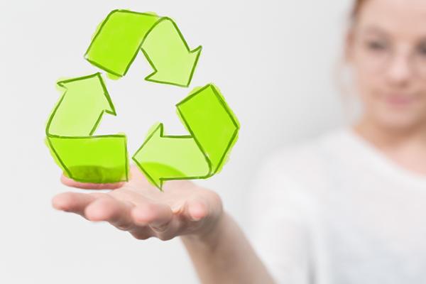 Umweltschutz_vegefox_blog-com