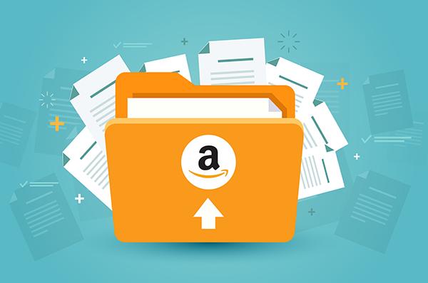 Amazon_rechnungsupload_g6pi1ZHkYBcCJ6