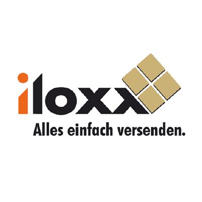 Iloxx