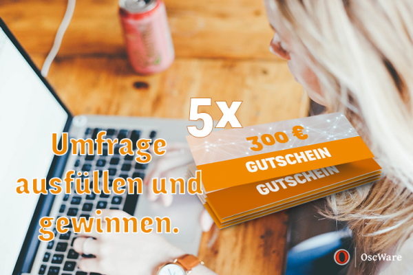 Gutschein_Blog