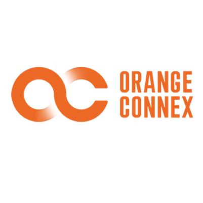 OrangeConnex