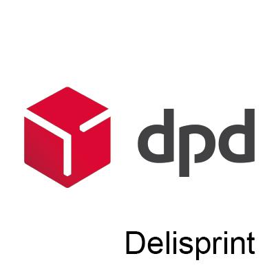 DPD Delisprint