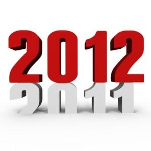 OscWare Upgrade 2012 inklusive