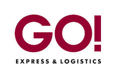 Logo GO Versand