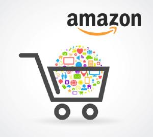 Einkaufswagen_Amazon
