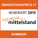 innovationspreis2015-nominiert_160