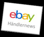 Ebay Funktionalität Nicht Mehr Vorrätig Für Gültig Bis Auf