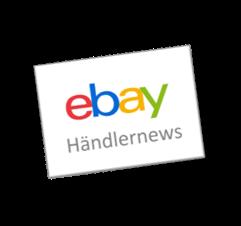 Ebay_Händlernews_linksDreh_klein