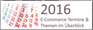 Button_E-Commerce-Kalender_2016_klein