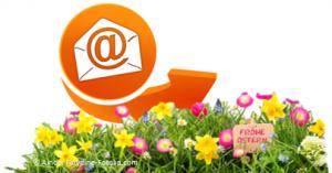 Newsletter_Ostern