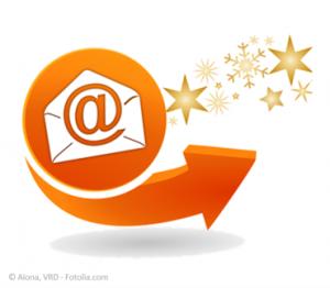 Newsletter_Sternchen1