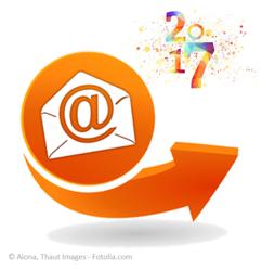 Newsletter_2017
