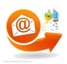 Newsletter_Fasching