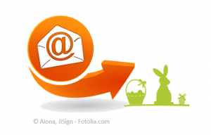 Newsletter_Ostern1