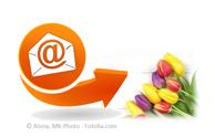 Newsletter_Fruehling2