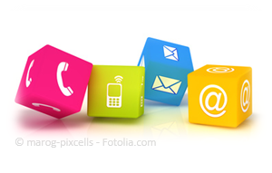 Kundenservice_Quelle