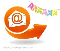Newsletter_Wimpel_Sommer