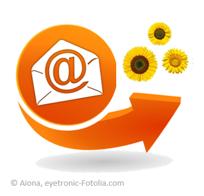 Newsletter_Sonnenblumen_klein