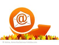 Newsletter_Herbstranke_klein