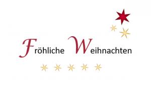 Froehliche_Weihnachten_2017