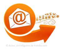 Newsletter_Weihnachten