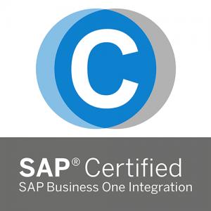 ComSuite SAP Zertifiziert